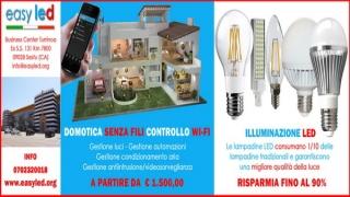 Pubblicità Unione Sarda 07-09-2014