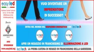 Pubblicità Unione Sarda 30-09-2014