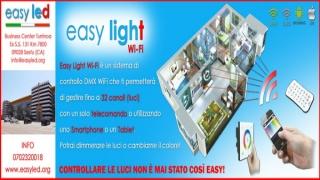 Pubblicità Unione Sarda 08-10-2014