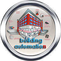 Building-Automation
