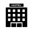 Hotel Automation icon