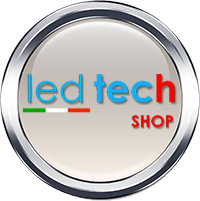Easy Tech Shop by Easy Led